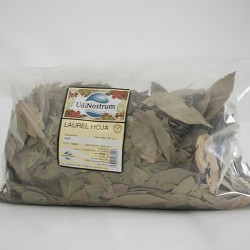 Laurel Hoja 500 Gr Udinostrum