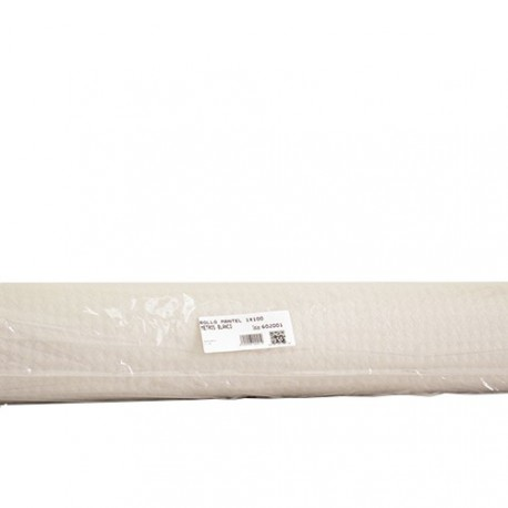 Mantel Rollo 1x100 Mts