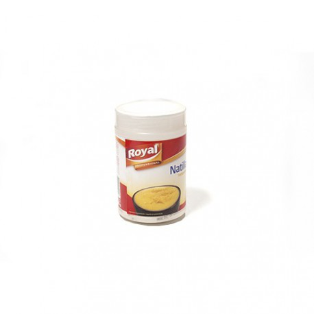 Natillas Instantaneo Royal 800 Gr